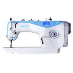 Máquina de Costura Reta Industrial Eletrônica Marca Jack A3