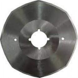 Disco de Corte Máquina de 4 polegadas RC100
