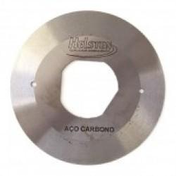 Disco de Corte Helsten de 4 polegadas Máquina Fioravante
