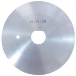 Disco de Corte Máquina de 3 1/2 polegadas Plus Corte