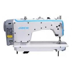 Máquina de Costura Reta Industrial Marca Jack F4