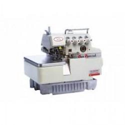 Interlock Industrial Bitola larga 5 Fios Sun Special SS8805HD