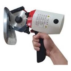Máquina de Corte - Disco de 4 polegadas LM-CD040-K Marca Lanmax 245W