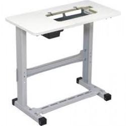 Mesa Para Máquina Doméstica Modelo Aberta ONC-20