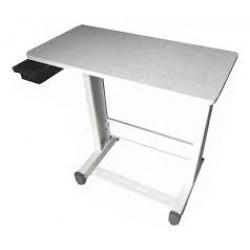 Mesa Para Máquina Doméstica Modelo Lisa ONC-10